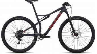 "Specialized Epic Comp 29"" MTB Komplettrad red Mod. 2018"
