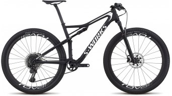 "Specialized S-Works Epic Carbon SRAM 29"" MTB Komplettrad Mod. 2018"