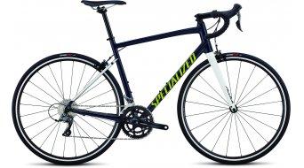 """Specialized Allez 28"""" road bike bike 2019"""