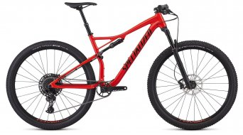"Specialized Epic Comp Evo 29"" MTB bike 2019"
