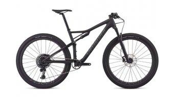"Specialized Epic Expert Carbon 29"" MTB bici completa . carbonio/charcoal mod. 2019- TESTBIKE"