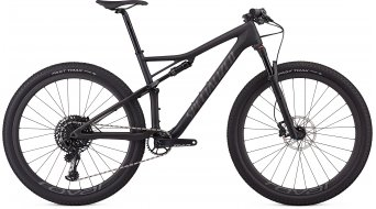"""Specialized Epic Expert Carbon 29"""" MTB Komplettrad Mod. 2019"""
