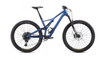 "Specialized Stumpjumper NX FSR Comp Carbon 29"" MTB bici completa . mod. 2019"
