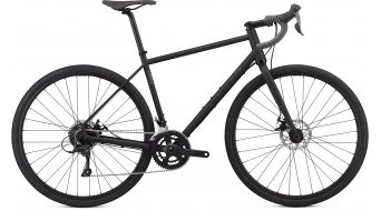 Specialized Sequoia Gravel vélo taille black/charcoal Mod. 2019