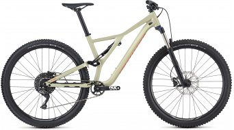 "Specialized Stumpjumper FSR ST 29"" MTB bike 2019"