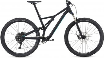 "Specialized Stumpjumper FSR ST 29"" horské kolo model 2019"