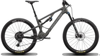Santa Cruz 5010 3 C 27.5+ MTB bike R- kit 2020