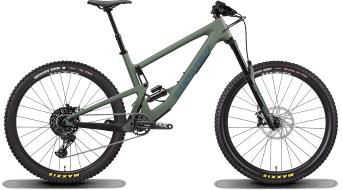 """Santa Cruz Bronson 3 C 27.5"""" MTB bike R- kit 2020"""
