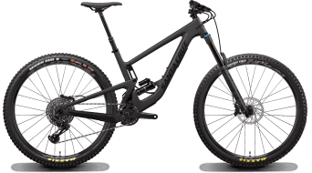 "Santa Cruz Megatower 1 C 29"" MTB(山地) 整车 S-Kit/RockShox Super Deluxe Select+-避震器 型号 款型 2020"