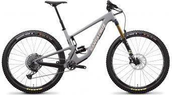 Santa Cruz Hightower 2 CC 29 VTT vélo X01- kit Gr. Mod. 2021