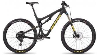 """Santa Cruz 5010 2.1 C 27.5"""" bici completa R1 AM-equipamiento Mod. 2017"""