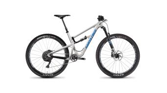 "Santa Cruz Hightower 1 C 29"" bici completa XE-Kit Mod. 2018"