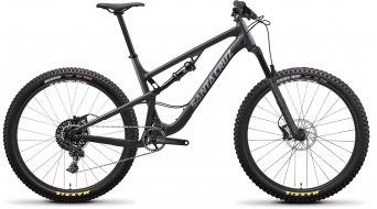 Santa Cruz 5010 3 AL 27.5+ bike D- kit size M black 2019