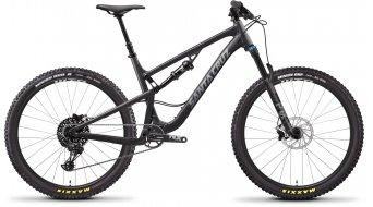 """Santa Cruz 5010 3 AL 27.5"""" bike R- kit 2019"""