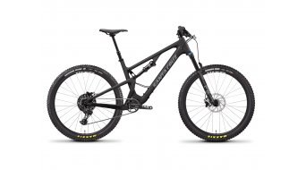 "Santa Cruz 5010 3 C 27.5"" bike R- kit 2019"