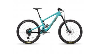 "Santa Cruz Bronson 3 C 27.5"" bike R- kit 2019"