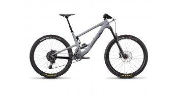 """Santa Cruz Bronson 3 C 27.5"""" bike R- kit 2019"""