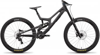 "Santa Cruz V10.7 CC 27.5"" bike S- kit carbon 2019"
