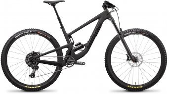 "Santa Cruz Megatower 1 C 29"" bike R- kit/RockShox Super Deluxe R-shock 2019"
