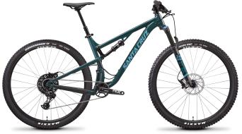 """Santa Cruz Tallboy 3 AL 29"""" bike R- kit 2019"""