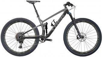 """Trek Fuel EX 5 27,5""""/650B MTB bike XS 2020"""