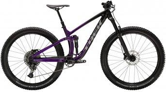 """Trek Fuel EX 7 27,5""""/650B MTB bike 2020"""