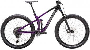 "Trek Fuel EX 8 27,5""/650B MTB bike Trek 2020"