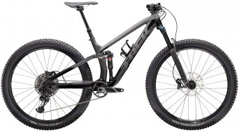 "Trek Fuel EX 9.7 27,5""/650B MTB bike Trek 2020"