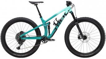 """Trek Fuel EX 9.8 27,5""""/650B MTB bike 2020"""