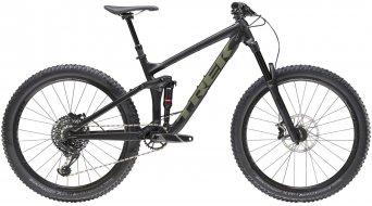 """Trek Remedy 8 GX 27,5""""/650B MTB bike Trek 2020"""