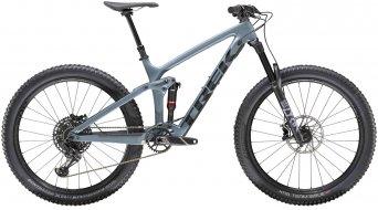 """Trek Remedy 9.7 27,5""""/650B MTB bike 2020"""
