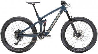 """Trek Remedy 9.8 27,5""""/650B MTB bike 2020"""