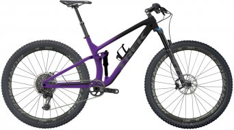 "Trek Fuel EX 7 29"" MTB fiets . model 2020"