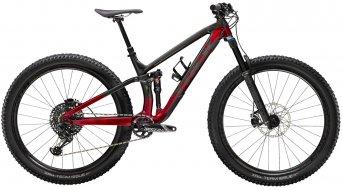 "Trek Fuel EX 9.8 29"" MTB(山地) 整车 型号 款型 2020"