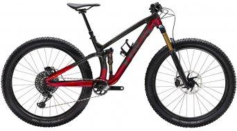"""Trek Fuel EX 9.9 29"""" MTB bike 2020"""