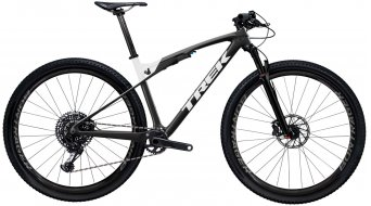 "Trek Supercaliber 9.7 29"" MTB fiets . Trek model 2020"
