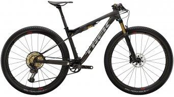 "Trek Supercaliber 9.9 XX1 29"" MTB fiets . model 2020"