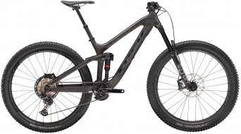 "Trek Slash 9.8 XT P1 29"" MTB fiets . Trek Mod 2020"