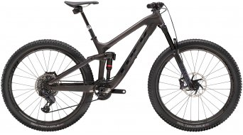 "Trek Slash 9.9 X01 AXS P1 29"" MTB fiets . Trek Mod 2020"