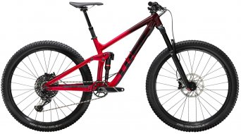 "Trek Slash 8 GX 29"" MTB bici completa Gr. L (19.5"") cobra blood to magenta flip Mod. 2020"
