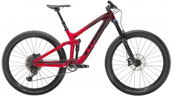"Trek Slash 9.7 29"" MTB fiets . model 2020"