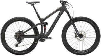 "Trek Slash 9.8 GX 29"" MTB(山地) 整车 型号 Trek 款型 2020"