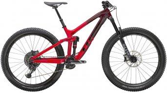 "Trek Slash 9.8 GX 29"" MTB fiets . Trek model 2020"