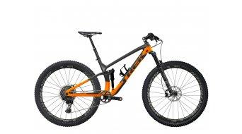 Trek Fuel EX 9.7 27.5 MTB bike 2021