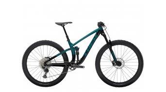 Trek Fuel EX 5 29 VTT vélo Gr. Mod. 2021