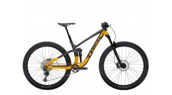 Trek Fuel EX 5 29 MTB Komplettrad Mod. 2021