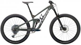 """Trek Slash 8 29"""" MTB bike 2021"""