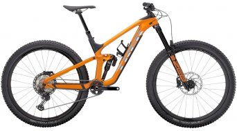 "Trek Slash 9.8 XT 29"" MTB bike 2021"