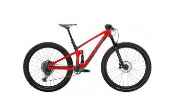 Trek Top Fuel 9.8 GX 29 MTB bici completa . S mod. 2021