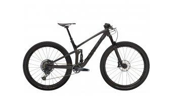 Trek Top Fuel 9.8 GX 29 MTB bici completa . mod. 2021